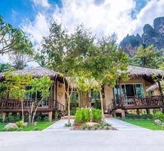 Ban Sainai Resort 2