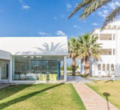 Vacances Menorca Resort 2