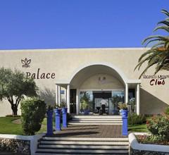 Vacances Menorca Resort 1