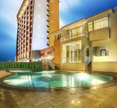 ibis Padang Hotel 2