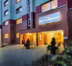 Hotel Carolinenhof 1