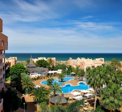 Oliva Nova Beach & Golf Hotel 2
