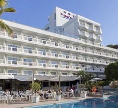 Hotel Bahia del Sol 1