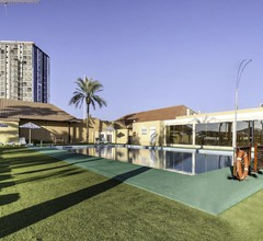 OYO 141 Ras Al Khaimah Hotel 2