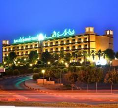 OYO 141 Ras Al Khaimah Hotel 1