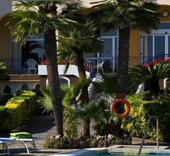 Hotel Terme Alexander 1