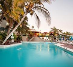 Hotel Altamar 2