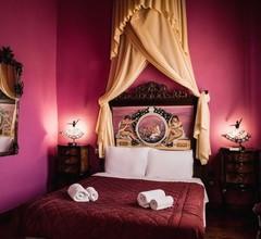 Ilion Hotel Suites 2