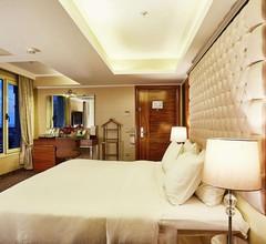 Doubletree By Hilton Hotel Izmir - Alsancak 2