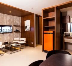 Amenity Apartel Samui 2