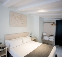 Lotelito Hotel 1