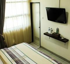 Vindhika Hotel 2