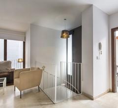 Elvira Suites Apartamentos 1