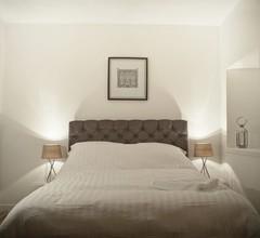 Marischal Apartments 2