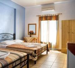 Stella Nomikou Apartments 1