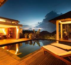 Airis Luxury Villas & Spa 2