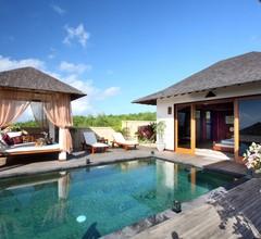 Airis Luxury Villas & Spa 1