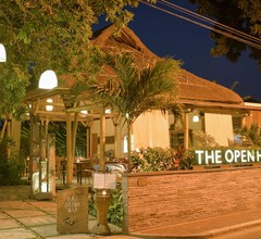 The Open House Bali 2