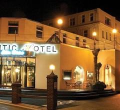 The Atlantic Hotel 1