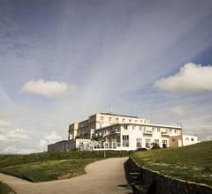 The Atlantic Hotel 2