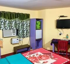 Kundan Bazar Guest House 2