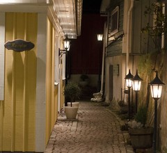 Hotel Amalias Hus 2