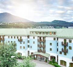 Alphotel Innsbruck 2