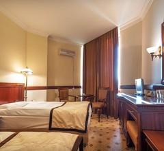 Hotel Kazakhstan 2