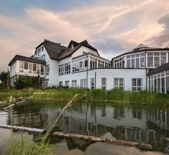 Balmer See – HotelGolfSpa 1