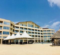 LandMark Mbezi Beach Resort 1