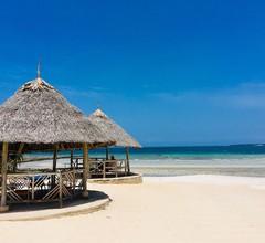 LandMark Mbezi Beach Resort 2