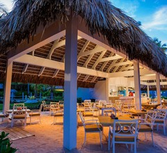 The Level at Melia Punta Cana Beach Adults Only All Inclusive 1