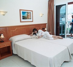 Apartamentos Callaomar 1