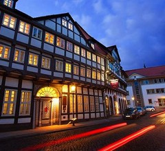 Hotel Ritter St. Georg 2