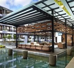 Courtyard By Marriott Bali Seminyak Resort 2