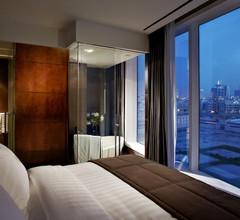 The Canvas Hotel Dubai MGallery By Sofitel 2