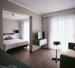 Hotel Osam 2