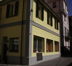 Casa Zeffirino 2