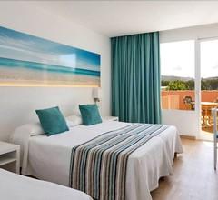 Hotel Playas de Paguera 1