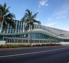 Churchill Suites Monte Carlo Miami Beach 2