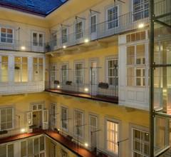 Pertschy Palais Hotel 1