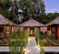 Bali Nusa Dua Hotel 2