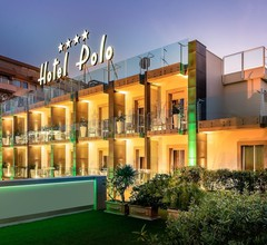 Hotel Polo 1