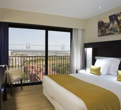 Jupiter Algarve Hotel 2