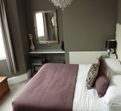 Brighton Inn Boutique Guest Accommodation 2