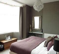 Brighton Inn Boutique Guest Accommodation 1