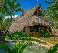 Chalet Tropical Village B&B 2