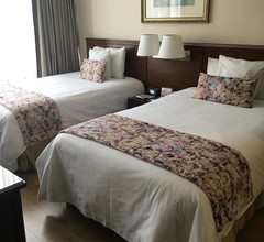Best Western CPlaza Hotel 2