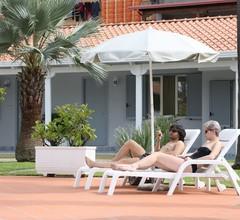 Hotel Barbarella 1