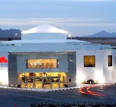 Maritim Jolie Ville Resort & Casino Sharm El Sheikh 1